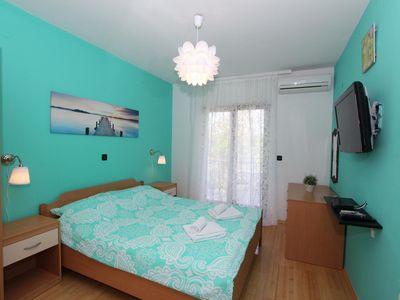 Photo for AMBIENTI  Double Room 3