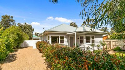 Photo for Strathallan - Cowes, VIC