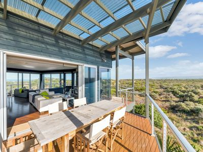 Photo for 25 Boult St - Luxury holiday home Goolwa Beach