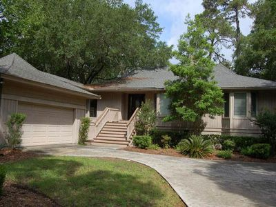 Photo for 3BR House Vacation Rental in Hilton Head Island, South Carolina