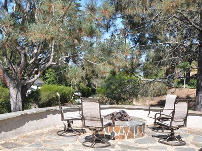 Photo for Beautiful Private Home in the Heart of Del Mar ***Walk to Village and Beach***