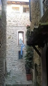 Photo for Detached stone house dating from the sixteenth century.