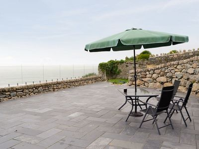 Photo for 3 bedroom accommodation in Llanaber, near Barmouth
