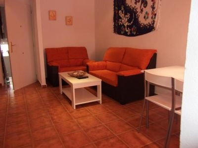 Photo for 103453 -  Apartment in Zahara