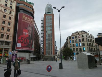 Photo for Bed and Breakfast in Callao