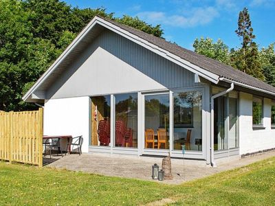 Photo for Vacation home Rendbjerg Strand in Egernsund - 8 persons, 4 bedrooms