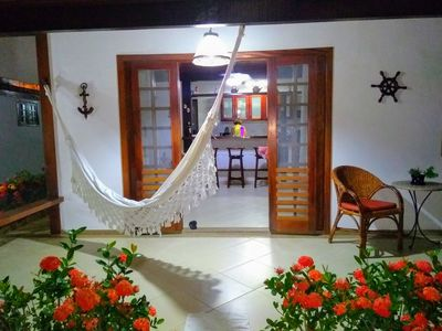 Photo for 3BR House Vacation Rental in ARMACAO DOS BUZIOS, RJ