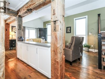Photo for Cozy and Beautiful fully renovate 3 bedroom Chalet in Castle Glen Estates