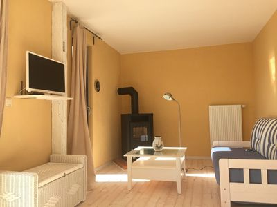 Photo for Apartment / app. for 5 guests with 75m² in Hagen (23954)