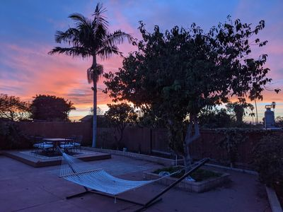 Photo for <LONG TERM AVAILABILITY>  Prime Location with 15 min of most of San Diego