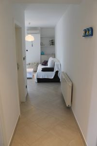 Photo for Modern&comfortable apartmant Luka