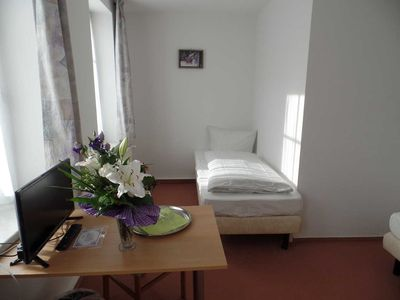 Photo for Triple Room - Country Hotel