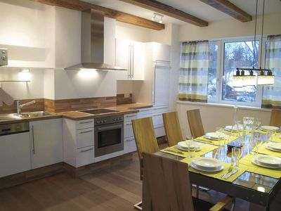 Photo for 1BR Apartment Vacation Rental in Mauterndorf