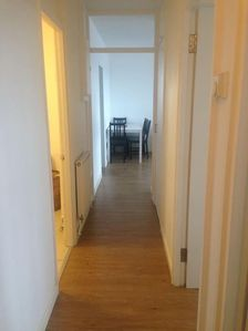 Photo for Bright, attractive 2 BEDROOMS Apartment in Peckham