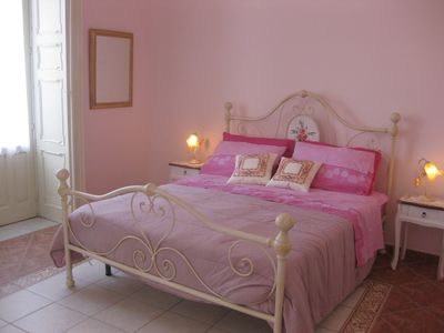 Photo for Ares Apartments 4 beds