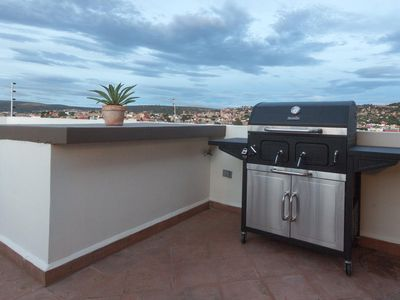 Photo for Amazing View, Minutes from Heart of San Miguel!