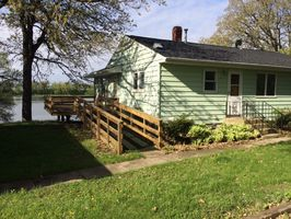 Photo for 4BR House Vacation Rental in Hoffman, Minnesota