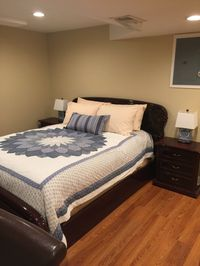 Photo for 1BR House Vacation Rental in Howell, New Jersey