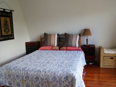 Photo for Silver Waters Cottage/Farmstay