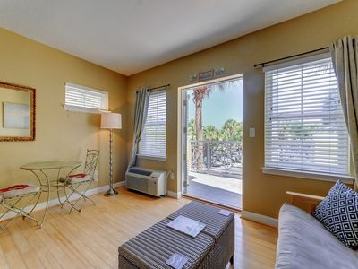 Photo for Inn at Gulf Place 3217 // Ready, set book for summer!