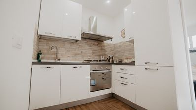 Photo for Gold Apartment, luxury apartments in the heart of Ferrara