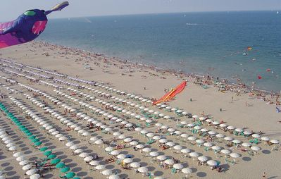 Photo for 2 bedroom accommodation in Lido di Spina FE