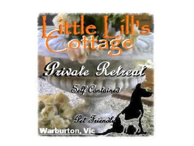 Photo for Little Lill's Cottage