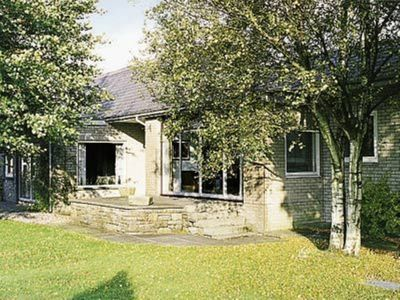 Photo for 2 bedroom property in Sedbergh and the Howgill Fells. Pet friendly.