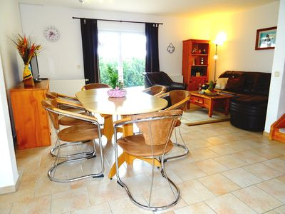 Photo for Holiday home for 6 guests with 85m² in Zingst (71467)