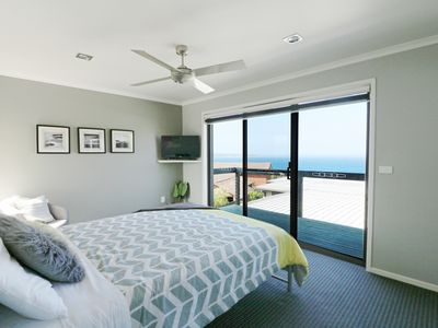 Photo for Eagle Heights - 3 Bedroom With Balcony 3+ nights