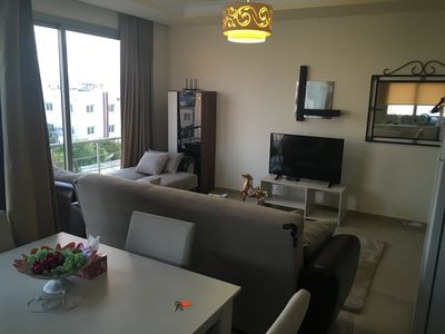 Photo for Luxury Apartment in Nicosia