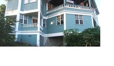 Photo for 2BR Apartment Vacation Rental in Salisbury