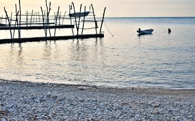 Photo for Apartment in Savudrija- Umag, near the sea, WiFi, pets allowed