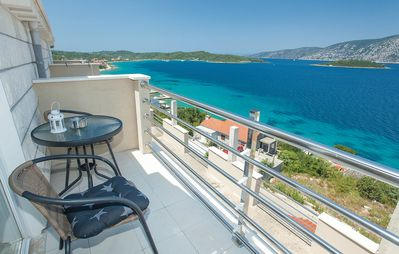 Photo for 4BR Apartment Vacation Rental in Kneze
