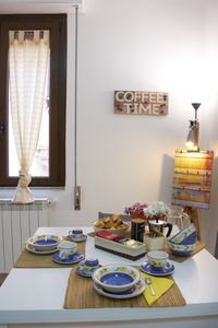 Photo for FREE WIFI Holiday apartament in sunny and historycal Palermo, Sicily