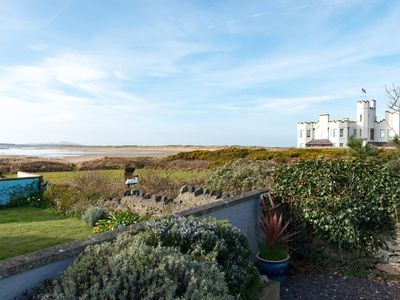 Photo for Hafan - A haven of a holiday home in Rhosneigr