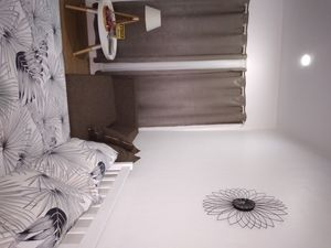 Photo for homeystay is a condo located near the beaches