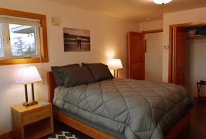 Photo for 1BR Apartment Vacation Rental in Craig, Alaska