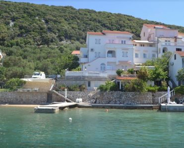 Photo for NOT BOOKABLE Allyoucanrab S. Draga 175587
