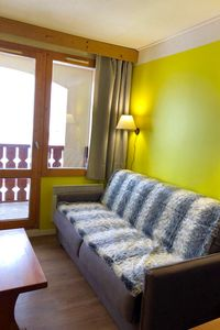 Photo for BEAUTIFUL PLAGNE STUDIO RENOVATED ANDROMEDE