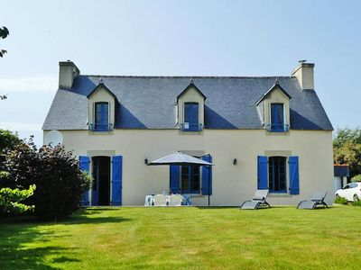 Photo for holiday home, Plovan