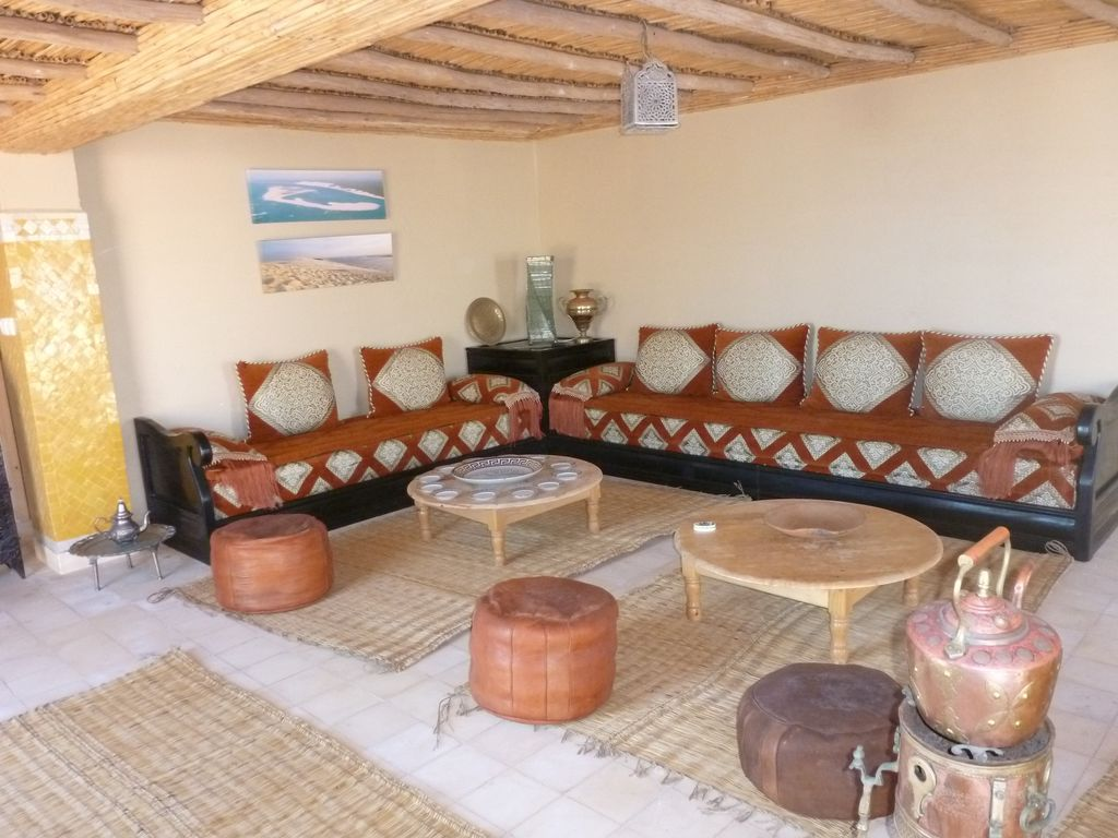 Property Image#22 Luxury 2 Bed Home In Dealu0027s Conservation Area Yards From  The Beach