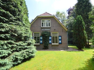Photo for 3BR House Vacation Rental in Zelhem
