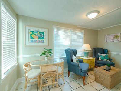 Photo for It's The Weekend - One Bedroom - North Myrtle Beach