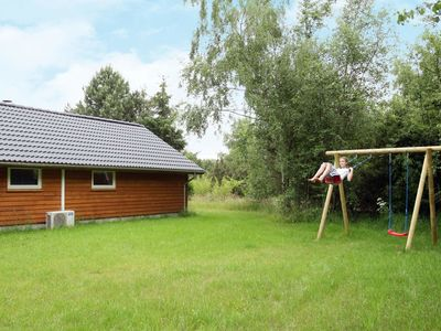 Photo for 3BR House Vacation Rental in Rødby