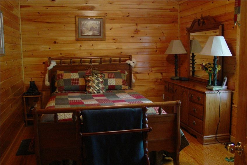 Winter Spring Great Rates Sevierville Sevier County