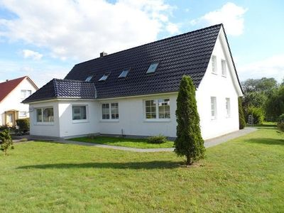 Photo for Holiday apartment Gressow for 1 - 4 persons with 1 bedroom - Holiday apartment