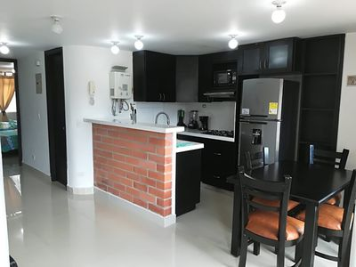 Photo for Great apartment in velodromo area
