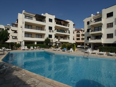 Photo for Paphos Second 2 None