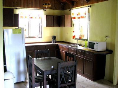 Photo for Short & Long Terms rental Casitas